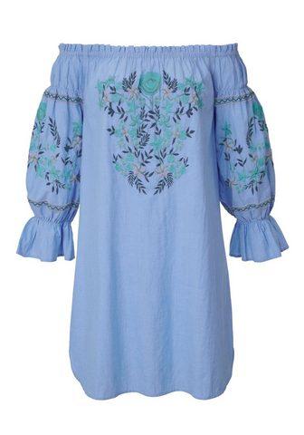 SIENNA Платье