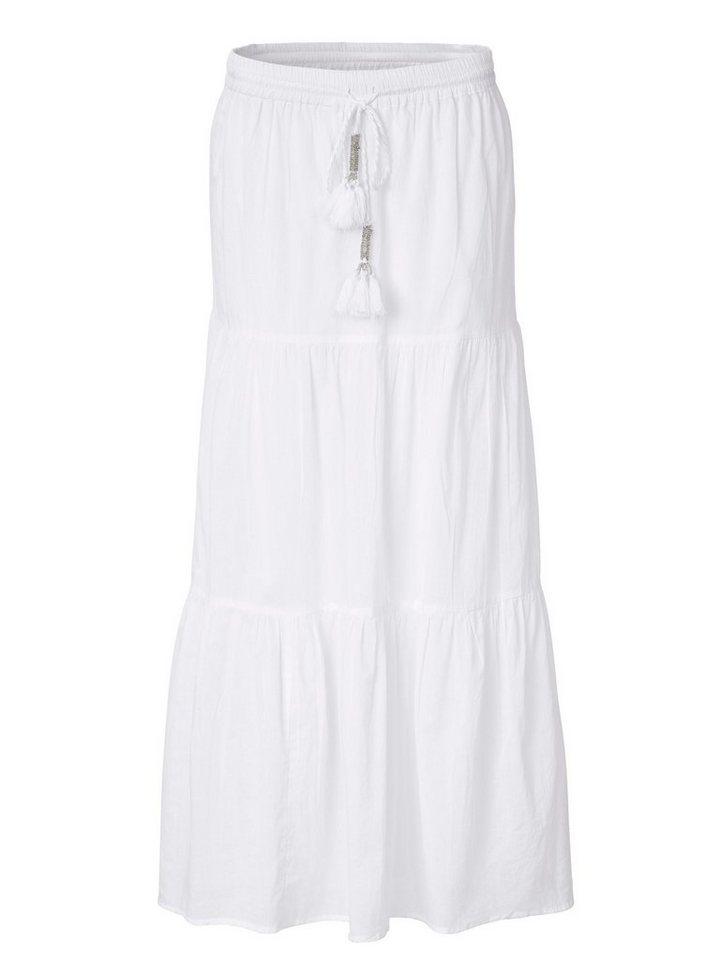 low priced 156b2 9c758 Sienna Maxirock online kaufen | OTTO