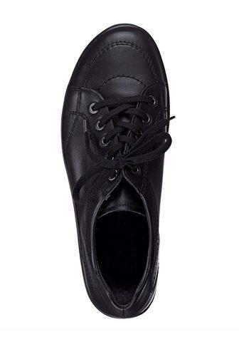 NATURLÄUFER Naturläufer ботинки со шнуровкой
