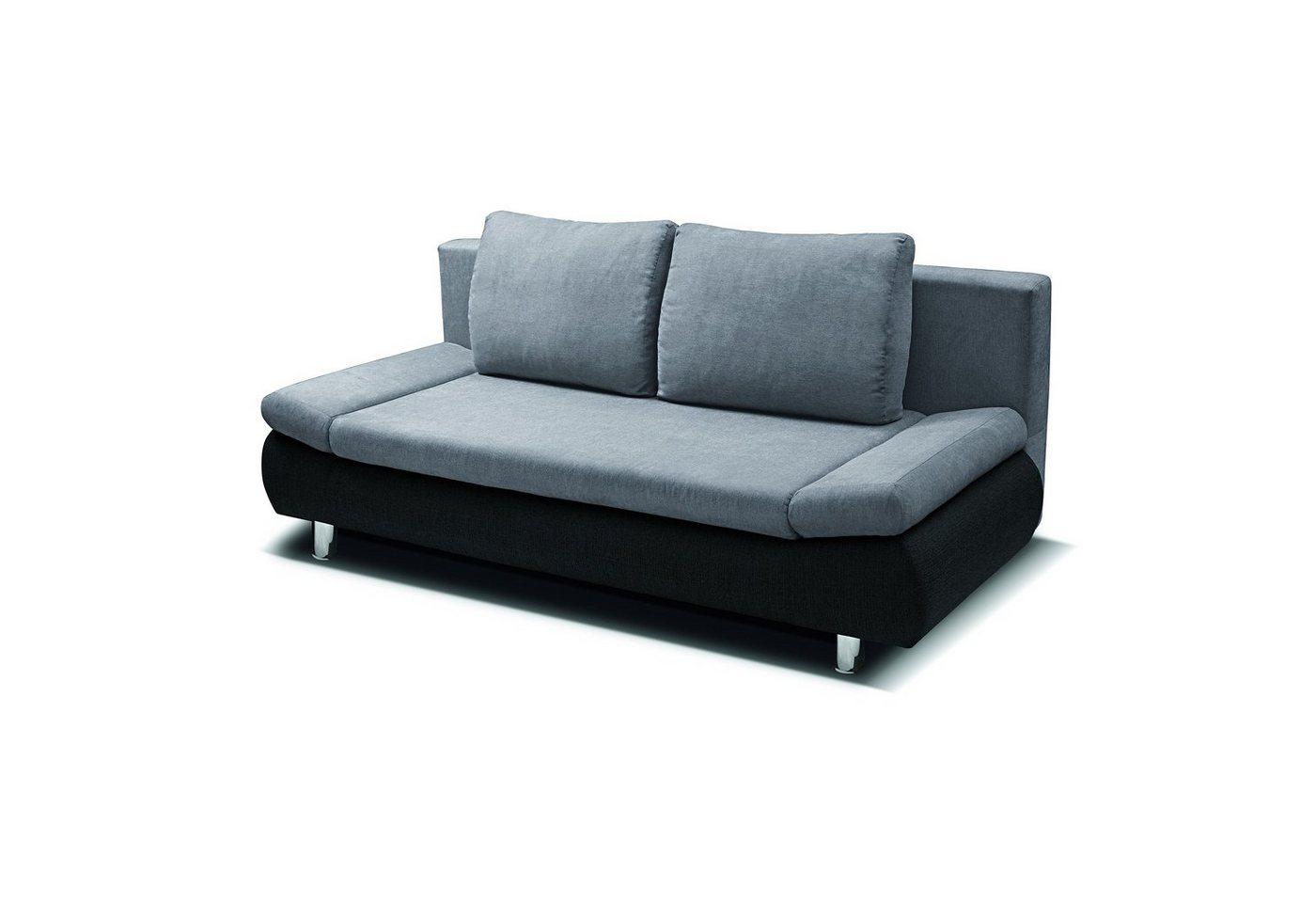 Hti Living Schlafsofas Online Kaufen Möbel Suchmaschine