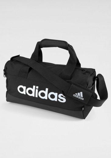 adidas Performance Sporttasche »LINEAR DUFFLE XS«