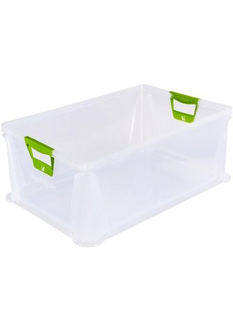 KEEEPER Transportbehälter »luis«