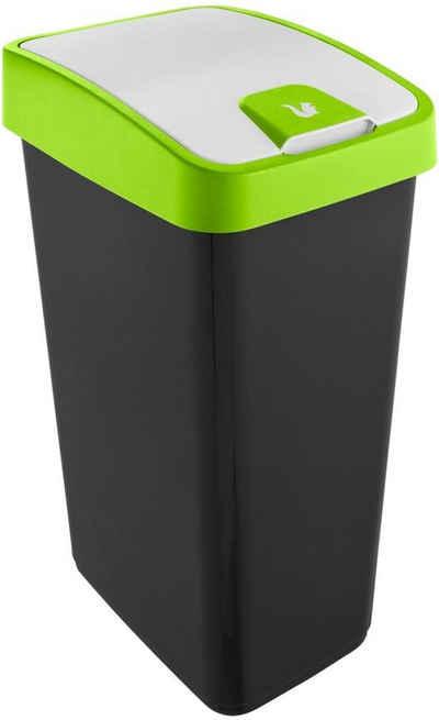 Mülleimer & Abfalleimer für Küche & Bad kaufen | OTTO