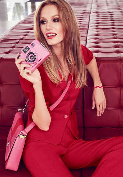 hohe Qualitätsgarantie süß großartige Qualität Damen Elegante Hosenanzüge online bestellen | OTTO
