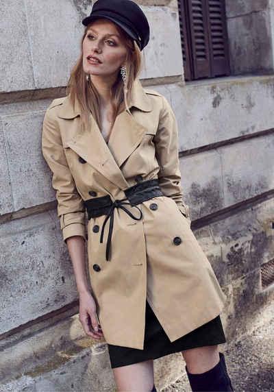 a3db6059ee17 Mantel für Damen » Ummantel dich mit Wärme   OTTO