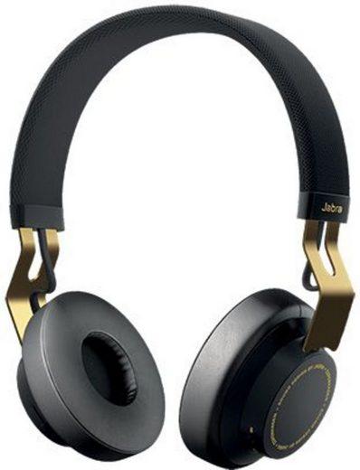 jabra headset wireless bluetooth kopfh rer move otto. Black Bedroom Furniture Sets. Home Design Ideas