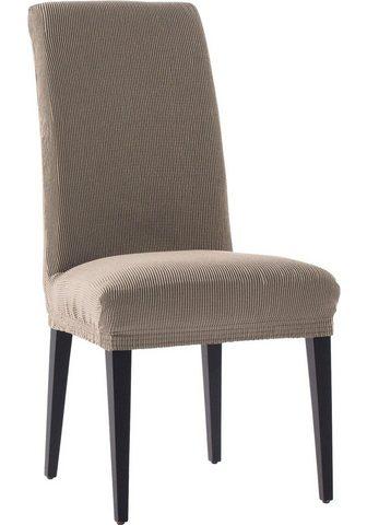 SOFASKINS Чехол на стул »Rustica«