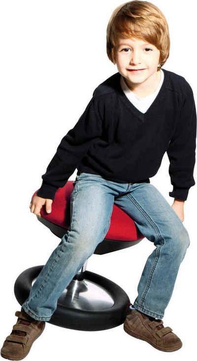 TOPSTAR Drehstuhl »Sitness Kid 20«