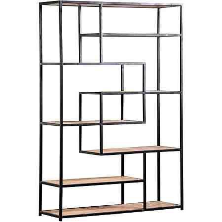 gutmann factory online shop otto. Black Bedroom Furniture Sets. Home Design Ideas