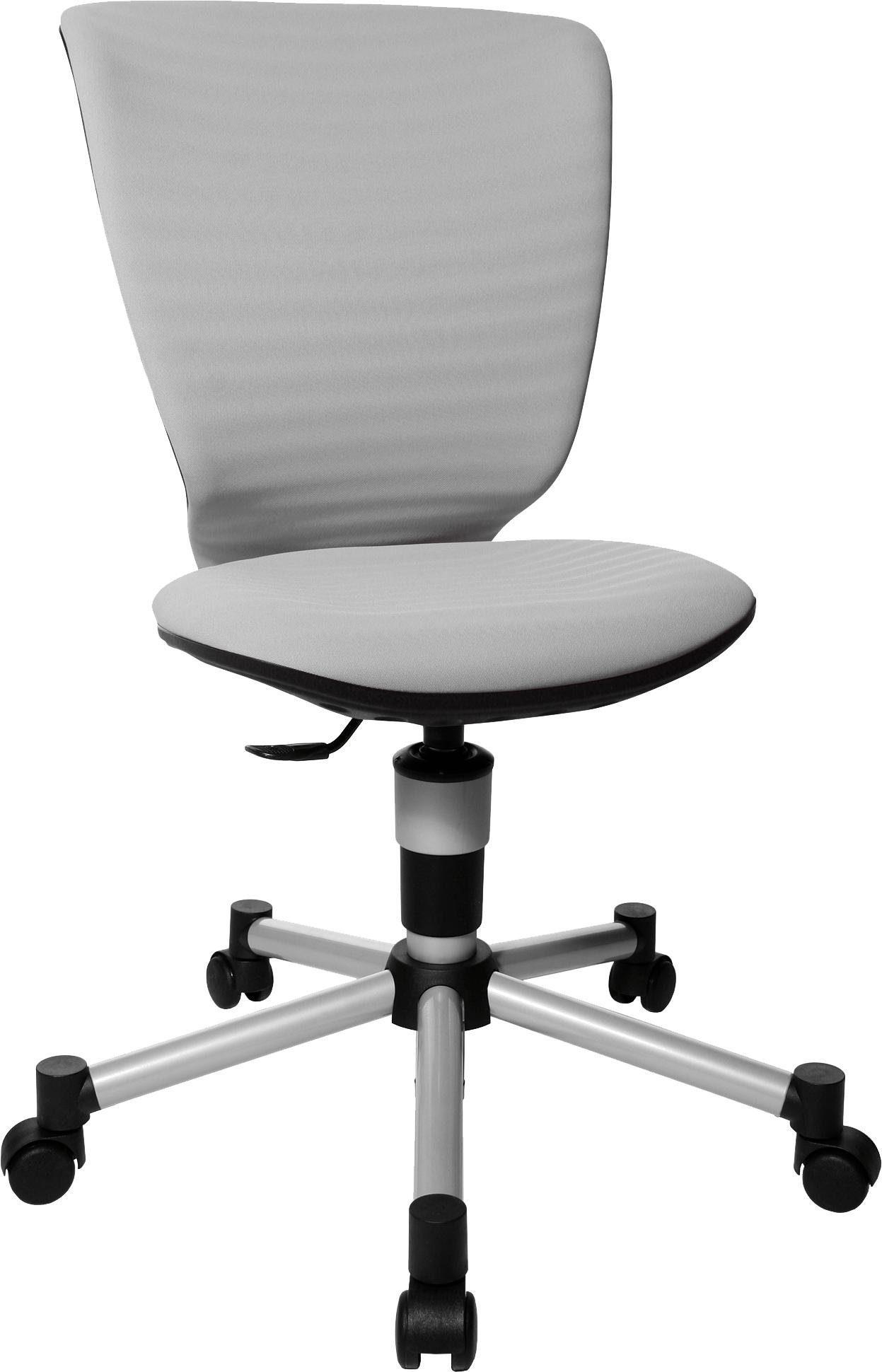 TOPSTAR Drehstuhl »Titan Junior 3D«, Belastbarkeit bis max. 60 kg online kaufen | OTTO