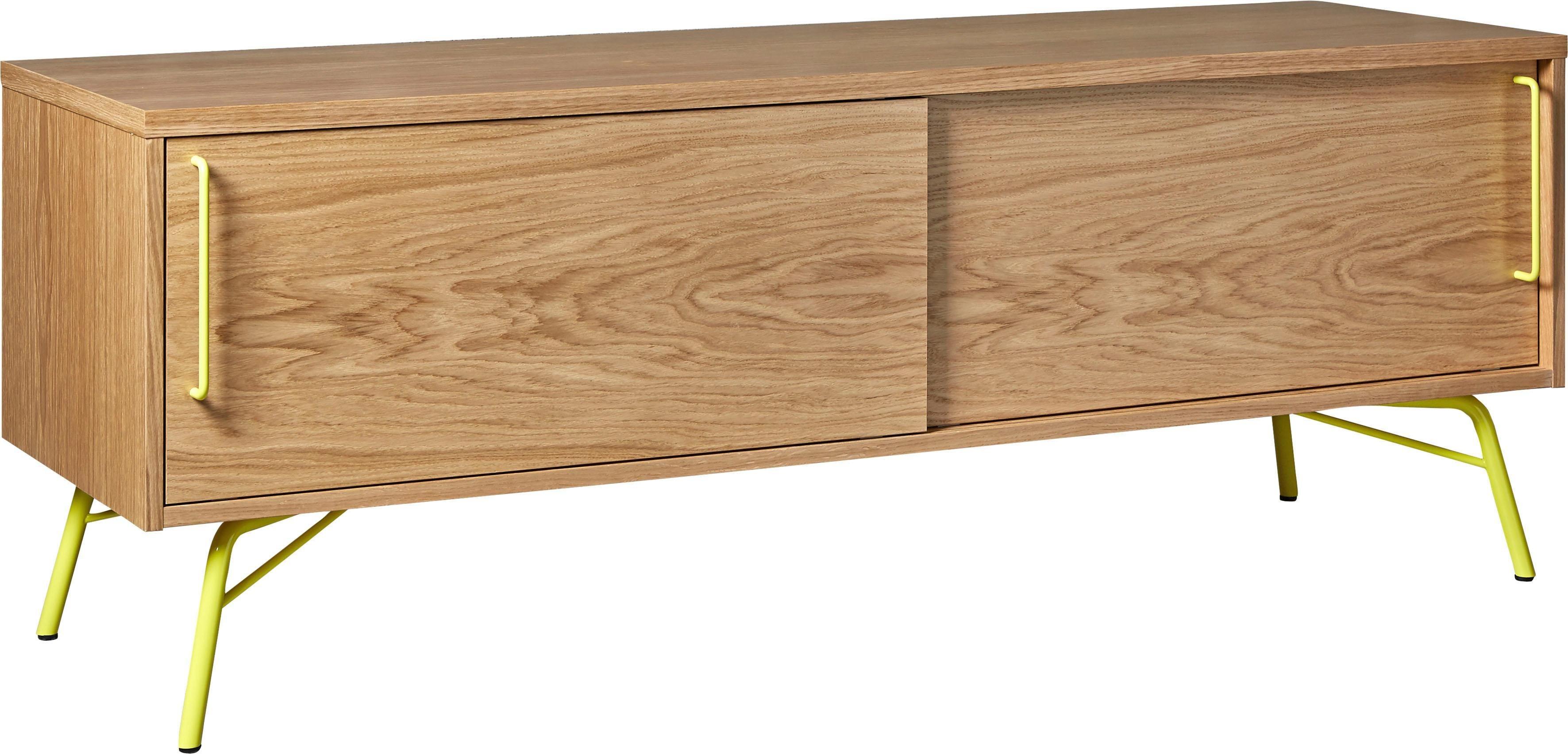 Genial Woodman Möbel Galerie Von Tv-lowboard »tjorgenÂ«