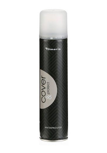 Tamaris Imprägnierspray (1 St), für alle Materialien