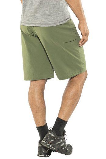 Marmot »syncline Shorts Hose Marmot Men« Hose »syncline Men« Shorts qFxtPyYwYg