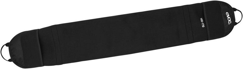 47f36afe0c0 EVOC Skiwachs »Neopren Board Cover M L 155-170cm«