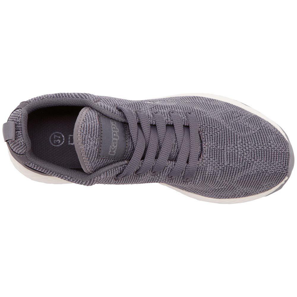 Kappa Artikel Sneaker Kaufen Online Escape nr Black Mit 5595854099 Sohle Leicht Ausgestellter F7SpOqwF