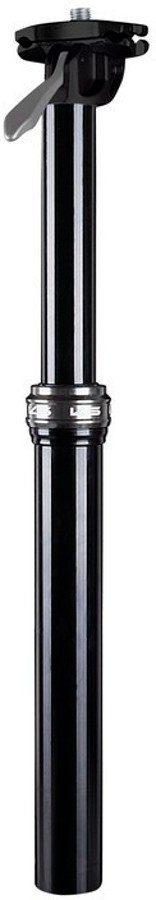 Kind Shock Sattelstütze »Dropzone Sattelstütze 350/100/Ø31.6 mm«