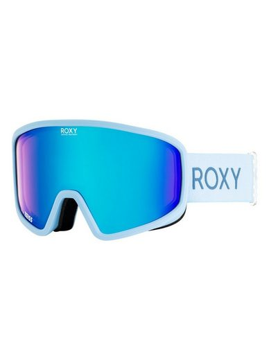 Roxy Snowboardbrille »Feenity«