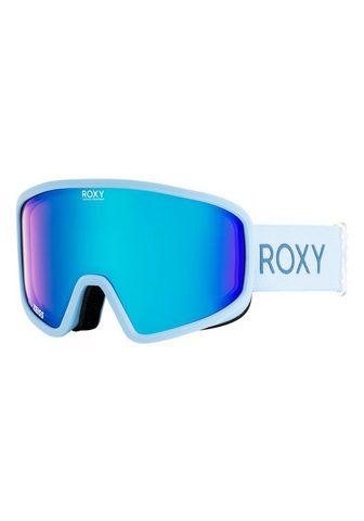 ROXY Slidinėjimo akiniai nuo sniego »Feenit...