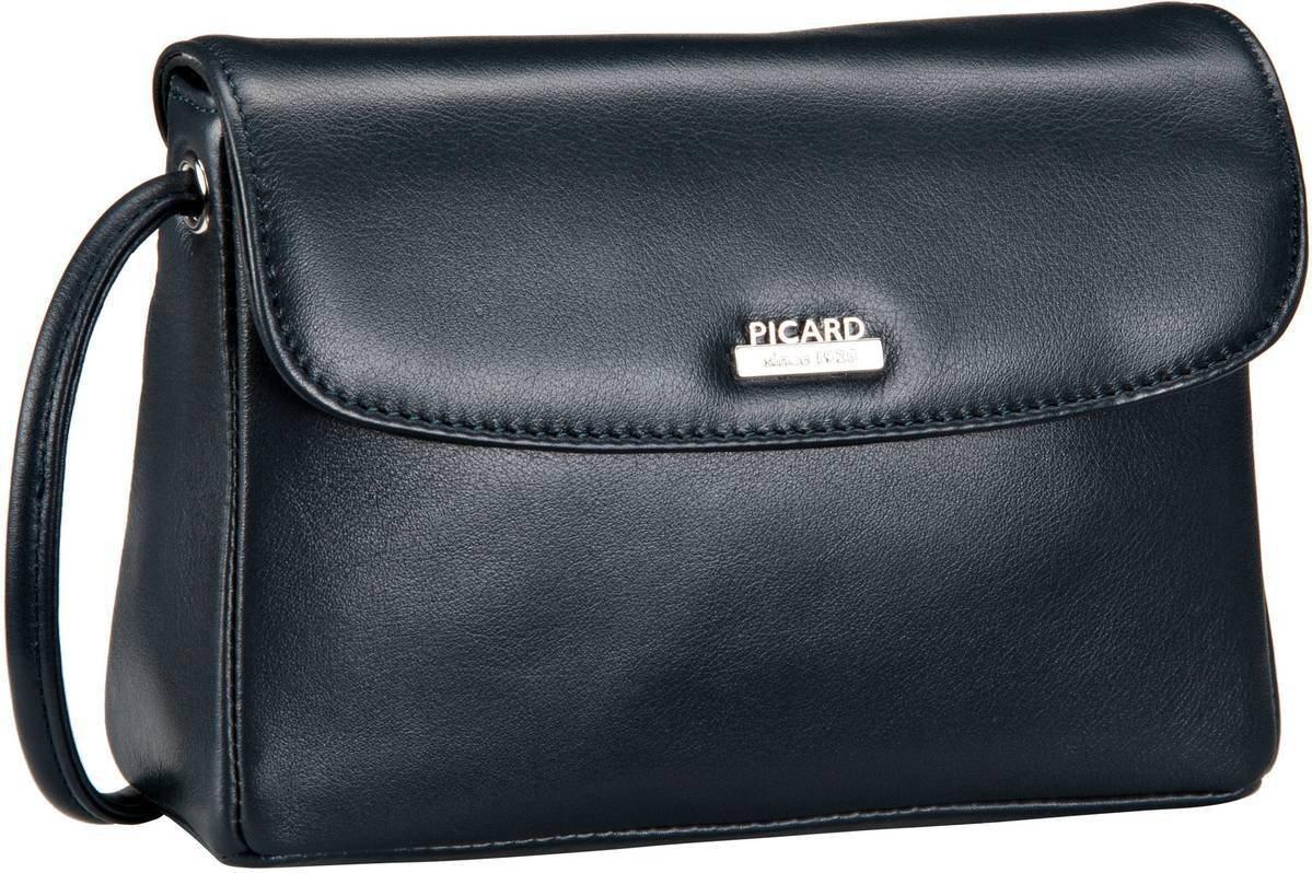 Damen Picard Handtasche Really Abendtasche    04000794314105