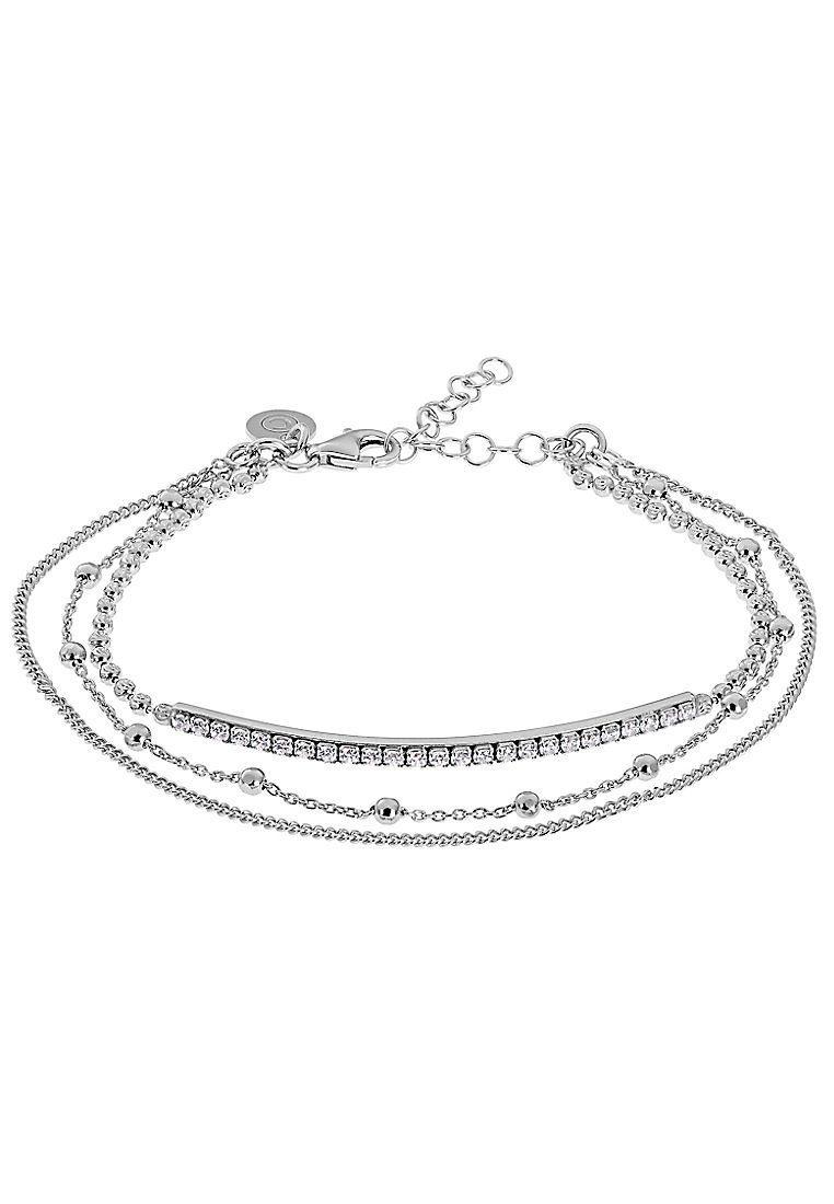 CHRIST Armband »87496465«