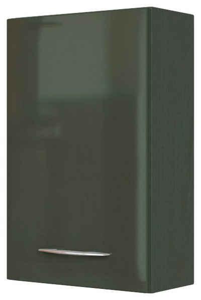 Held Mobel Florida Badmobel Online Kaufen Otto