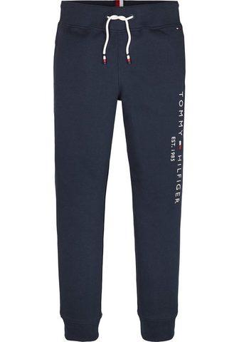 Tommy Hilfiger Sportinio stiliaus kelnės