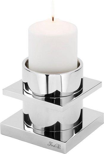 Fink Kerzenständer »MEMPHIS«