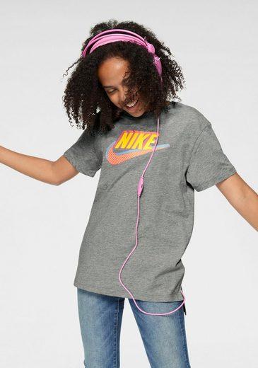 Nike Sportswear T-Shirt »Tee Hilo Futura«