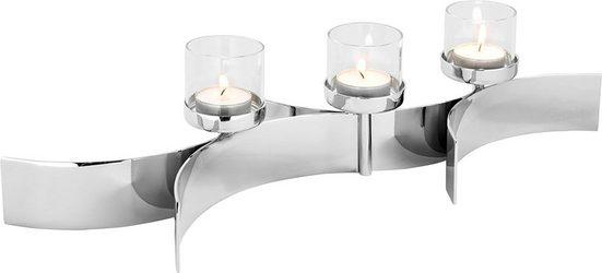 Fink Kerzenständer »MELODY«
