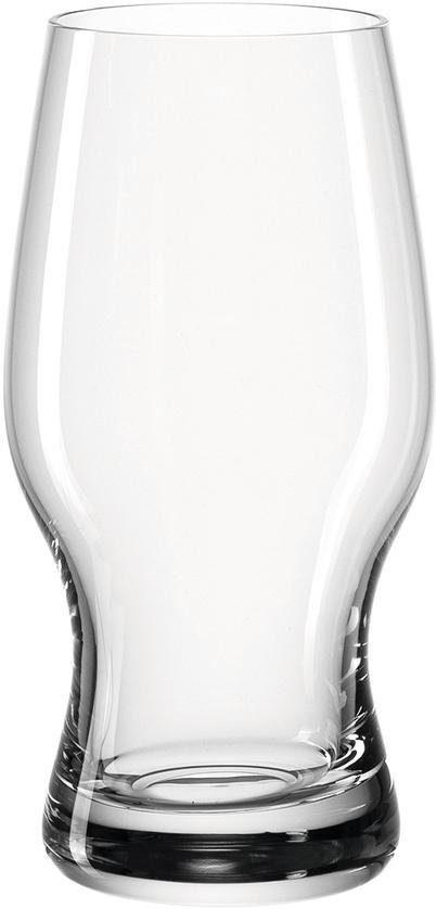 LEONARDO Bierbecher, 0,33 Liter, 8 Stück, »Taverna«