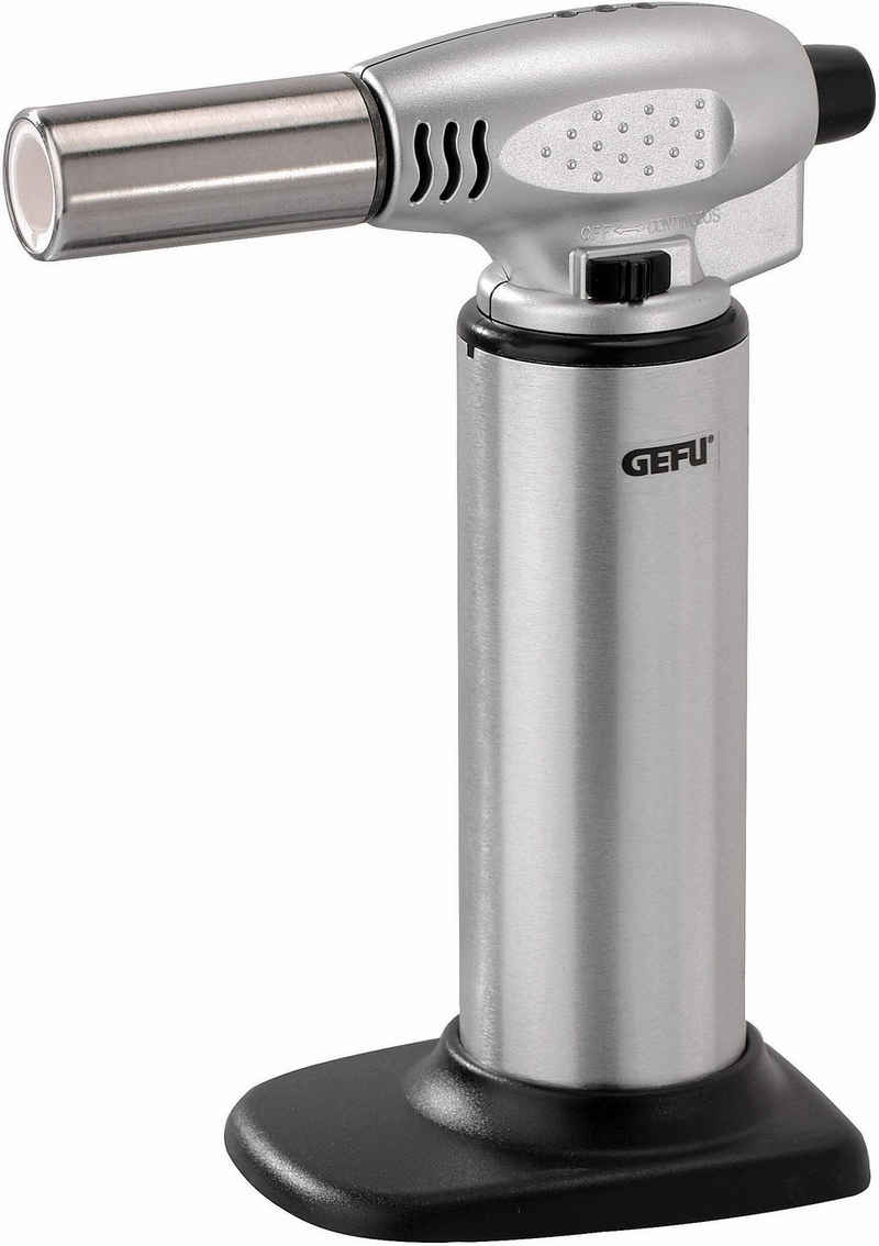 GEFU Flambierbrenner »FUEGO«