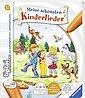 Ravensburger Buch »tiptoi® Meine schönsten Kinderlieder«, Bild 1