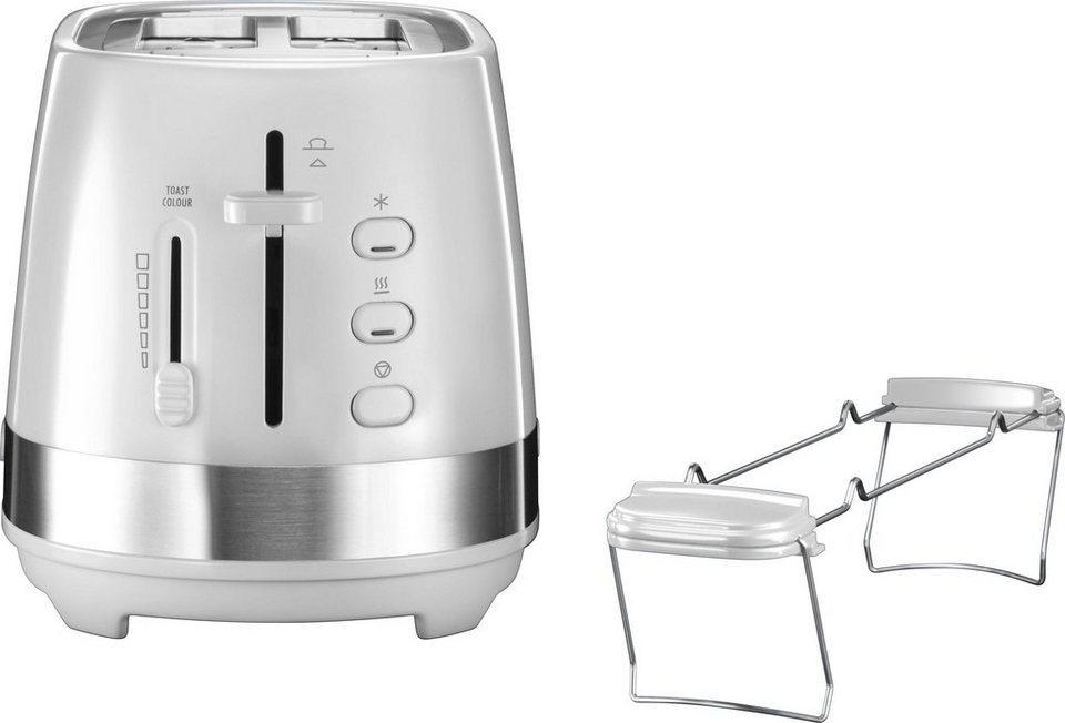de 39 longhi toaster active line ctla2103 w 2 kurze schlitze f r 2 scheiben 900 w online kaufen. Black Bedroom Furniture Sets. Home Design Ideas