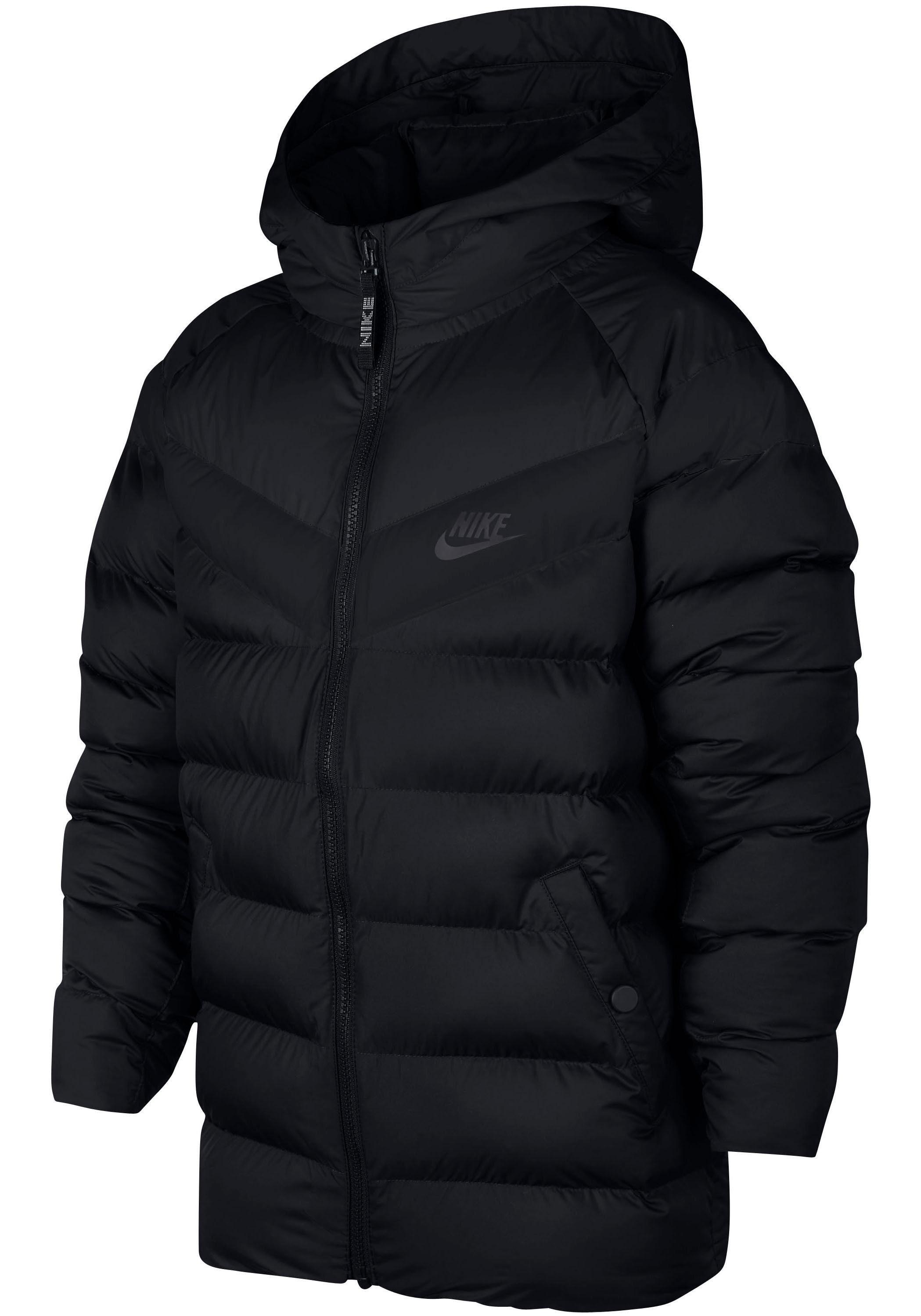 Nike Sportswear Steppjacke »NIKE SPORTSWEAR JACKET« online kaufen | OTTO