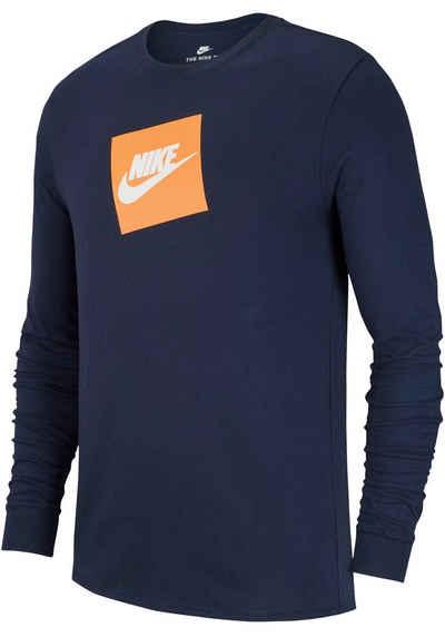 Nike Sportswear online kaufen   OTTO d5996cf569