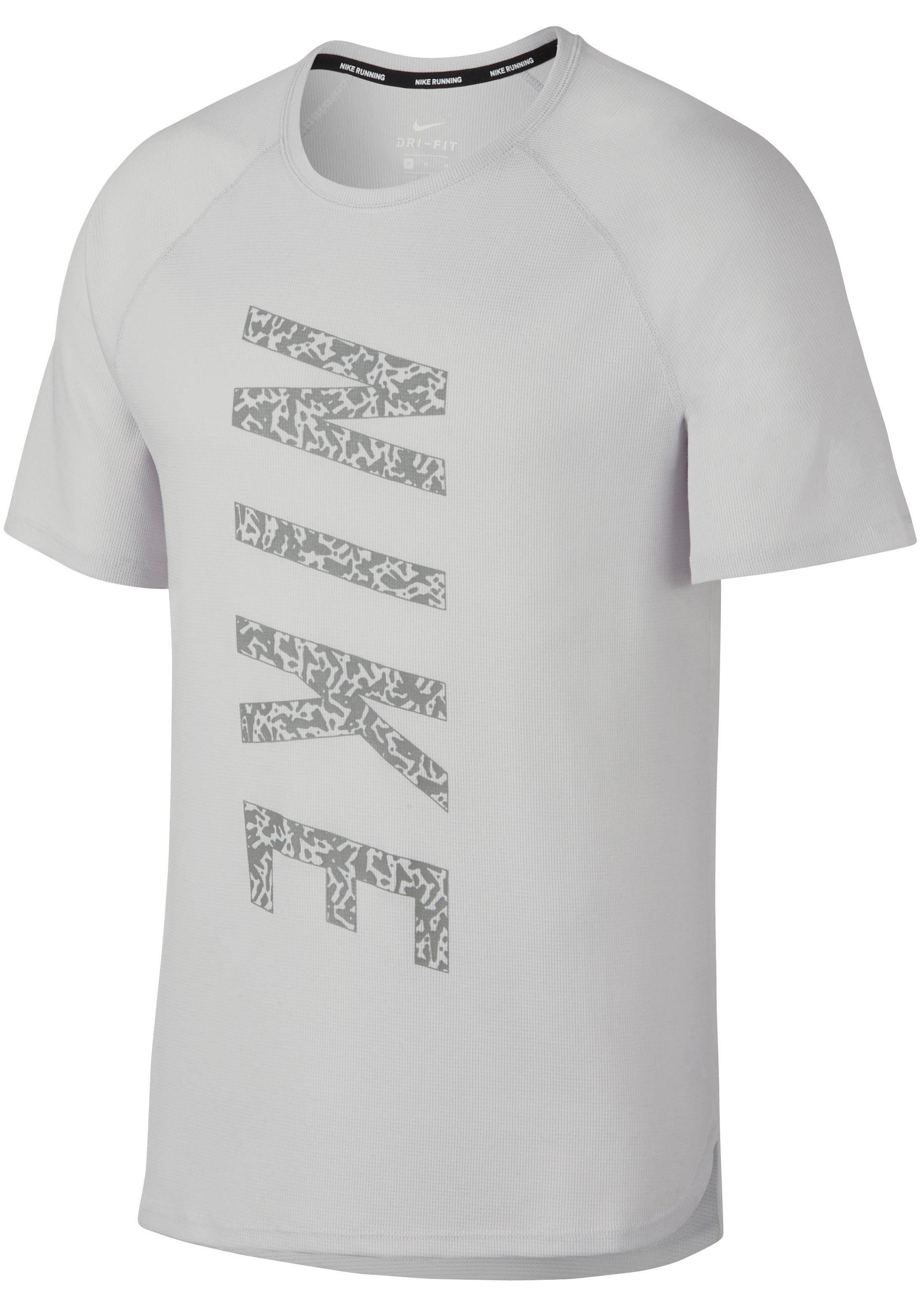 Kleidung, Schuhe & Accessoires Baby Maritimes Set Hose Langarm-shirt T-shirt Gr.62 Gr.56 Eat Ants Name It Kanz