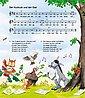 Ravensburger Buch »tiptoi® Meine schönsten Kinderlieder«, Bild 3