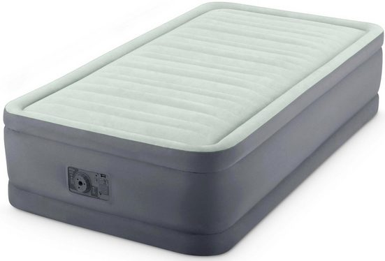 Intex Luftbett »PremAire Airbed«