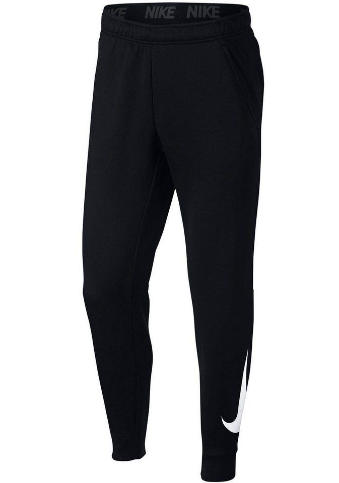 0d4401807cd63 Nike Jogginghose