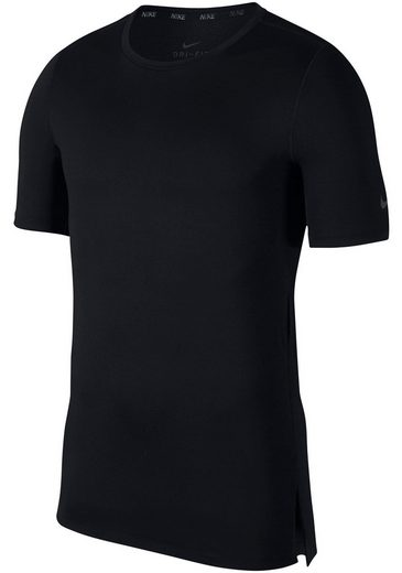 Nike Funktionsshirt »NIKE TRAINING TOP«
