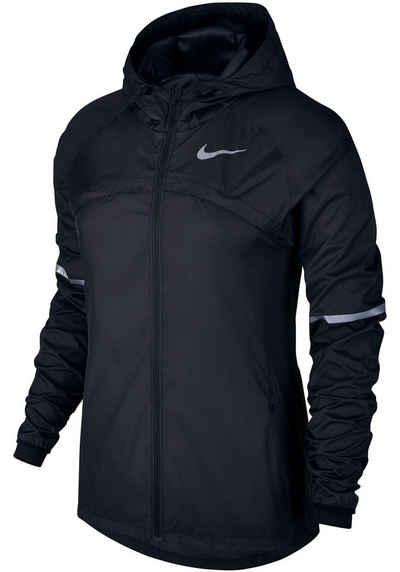 Nike Jacken online kaufen   OTTO ee44bc15f6