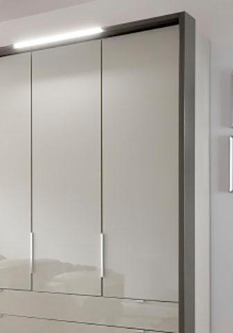 Wiemann Passepartout Rahmen Cayenne Kaufen Otto
