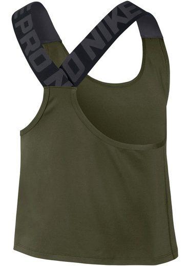 Tank« »pro Nike Tanktop Tanktop »pro Tanktop Nike Tank« Intertwist Intertwist Nike 65wnHU