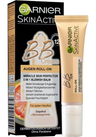 """Augen-Roll-on """"Miracle Skin Perfe..."""