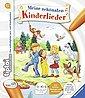 Ravensburger Buch »tiptoi® Meine schönsten Kinderlieder«, Bild 2