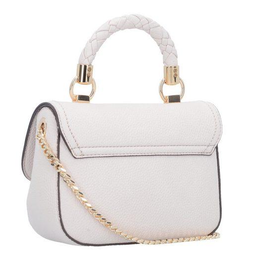 Bag 18 Cm Liu Mini Handtasche S Manhattan Jo wIYz0