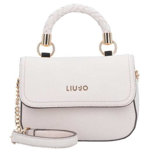 Liu Jo Manhattan S Mini Bag Handtasche 18 cm
