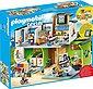 Playmobil® Konstruktions-Spielset »Schulhaus »Große Schule mit Einrichtung« (9453)«, Bild 1