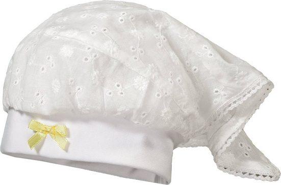 MAXIMO Kopftuch »Kopftuch für Mädchen«