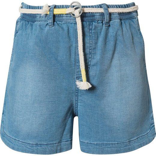 STACCATO Jeansshorts »Jeansshorts für Mädchen«
